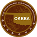 Oklahoma Bed & Breakfast Assoc