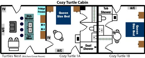cabin-cozy-turtle