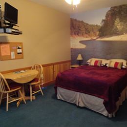 cabin-room-1A