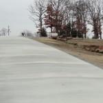 New Road 2