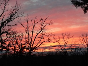 sunset2TP12.23