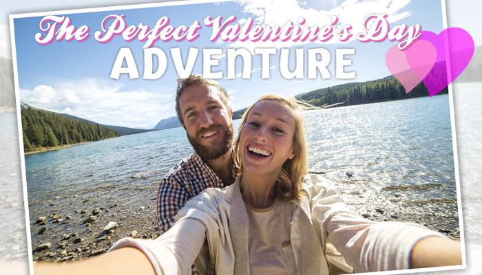 valentines-day-adventure1_700x400