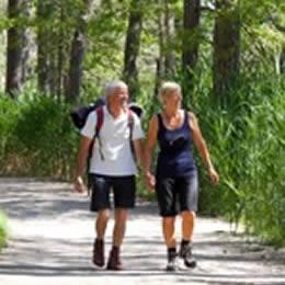 walking-lake-tenkiller